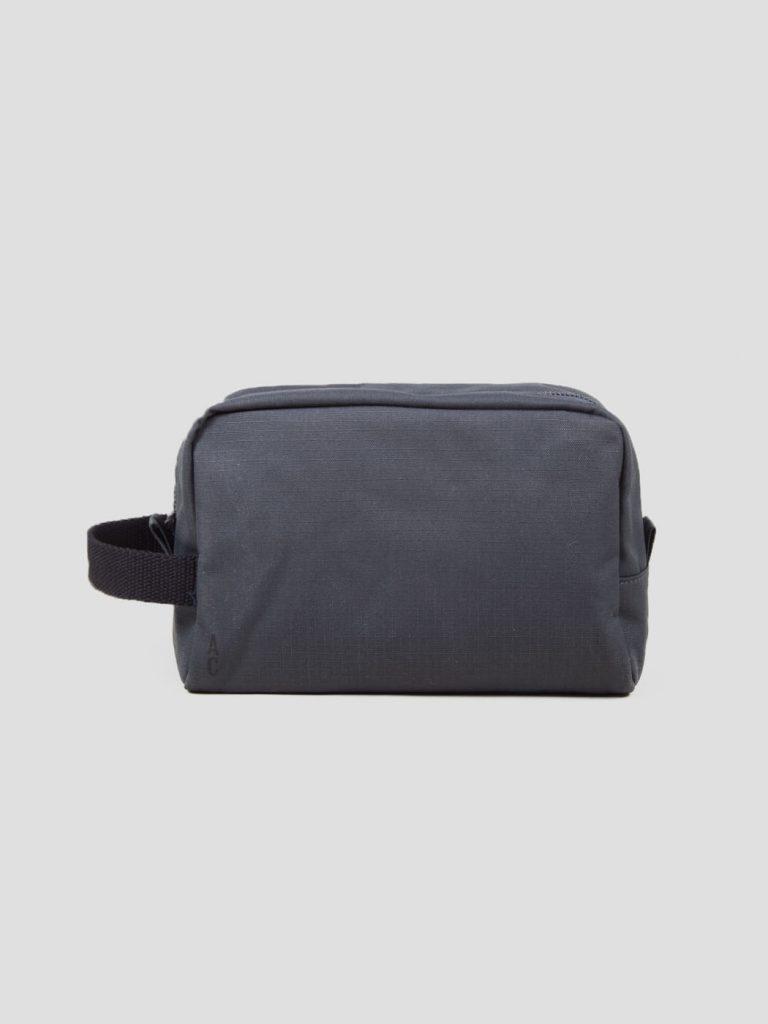 Simon ripstop wash bag 9e476d31a697b